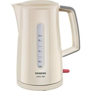 Wasserkocher Bosch TWK3A011