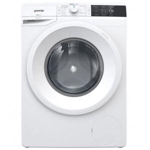 Gorenje WE64S3P Waschmaschine