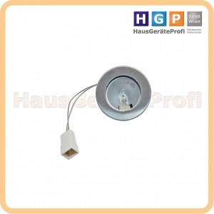 Halogenlampe Best