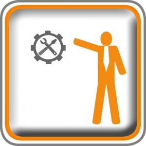 Reparaturkurs für Waschmaschinen und Co