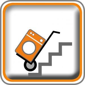 Stufenpauschale