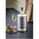 WMF Ambient Sekt und Weinkühler