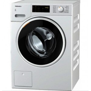Miele WWD 120 WCS Waschmaschine