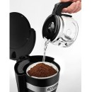 Mini-Kaffeemaschine DeLonghi