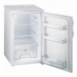 Kühlschrank Gorenje R 3091 Anw