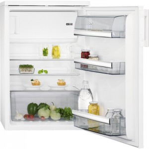 AEG Kühlschrank RTB81421 AW R