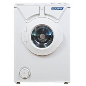 Eudora Euronova 355 Waschmaschine