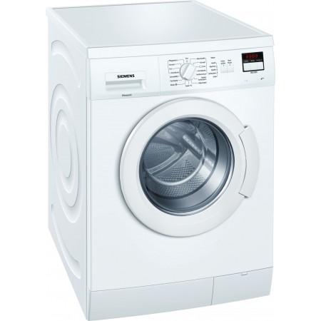 Siemens WM14E22A Waschmaschine