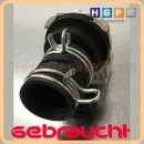 Ablaufpumpe AEG Electrolux Zanussi gebraucht mit anschlußschlauch