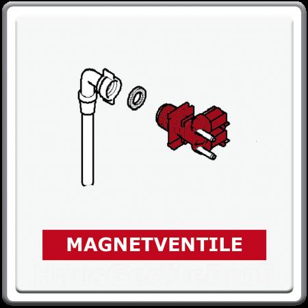 Magnetventile