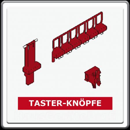 Schalter - Taster - Knöpfe