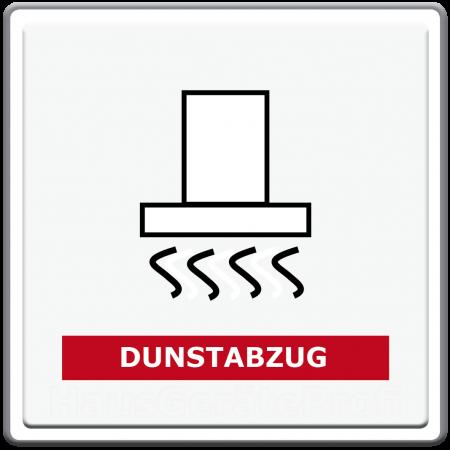 Dunstabzug
