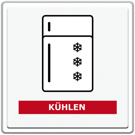 Kühlen