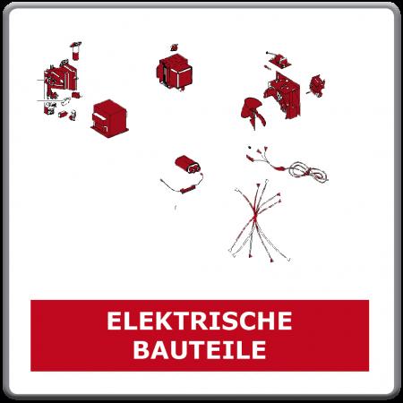 Elektrische Teile