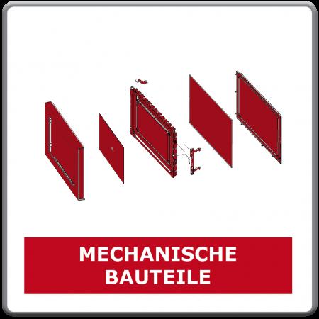 Mechanische Teile